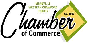 Chamber-Logo-1