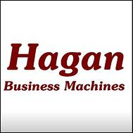 Hagan-Business-Machines-Of-Meadville