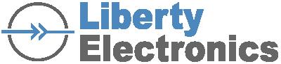 liberty-electronics