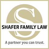shafer law bull moose local seo